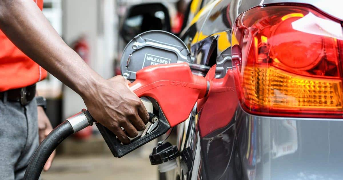 Hope For Lower Fuel Prices, New NHIF Penalties Introduced - Money Weekly