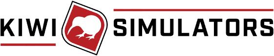 Kiwi Simulators