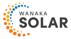 Wanaka Solar