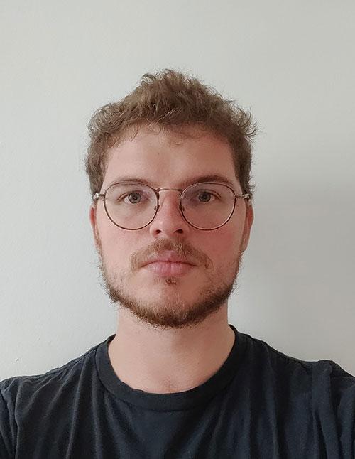 Jakob Steirer