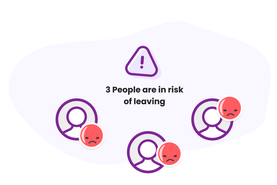 Mitigate risks with expert advice