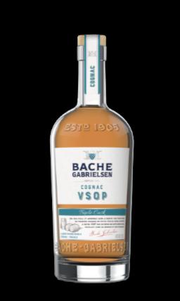 Bache Gabrielsen VSOP