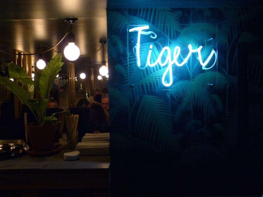 Tiger-bar-a-gin-cocktails-75006-10