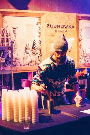 HD Zubrowka Biala - Cafe Altitude - janvier 2016 - Genaro Bardy-14