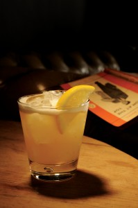 cocktails MS bellevilloise 2