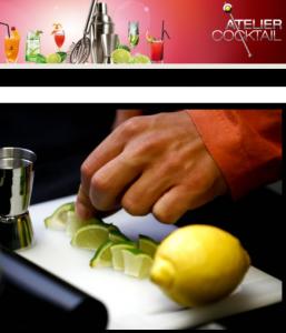 cour de cocktails3