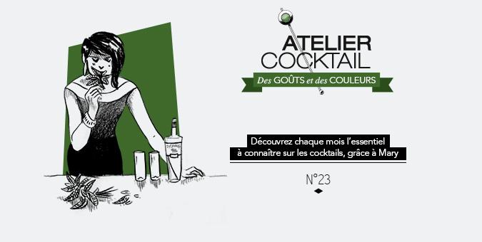 Chronique de Mary – Atelier Cocktail part à la découverte de la forêt de Bialowieza