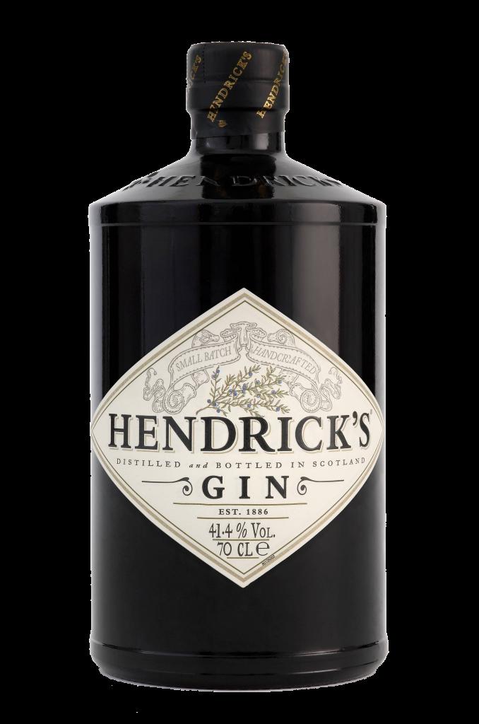 122049 - hendricks détoure