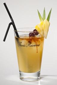 cocktails d'été 5