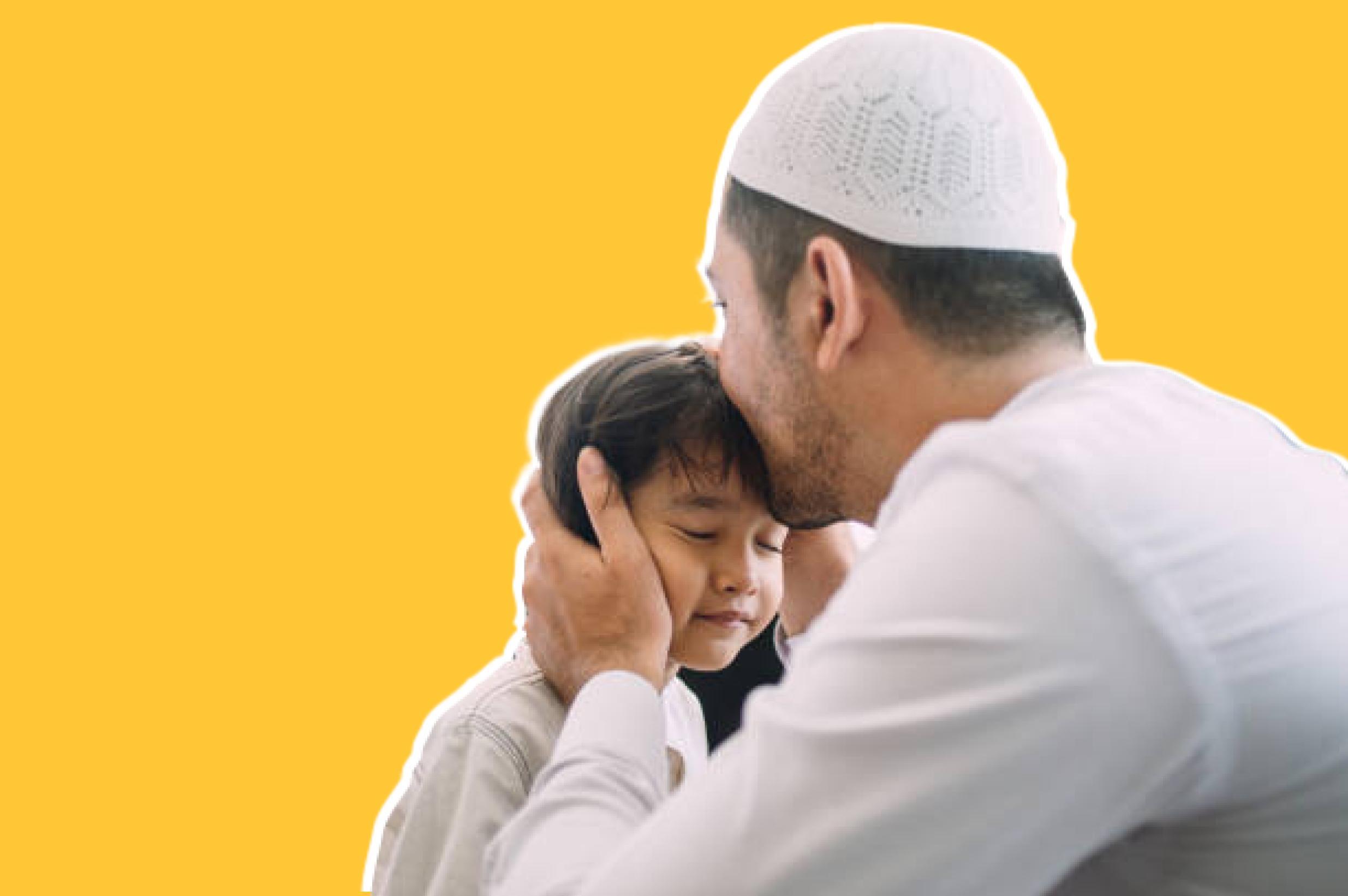 When is Eid al-Fitr