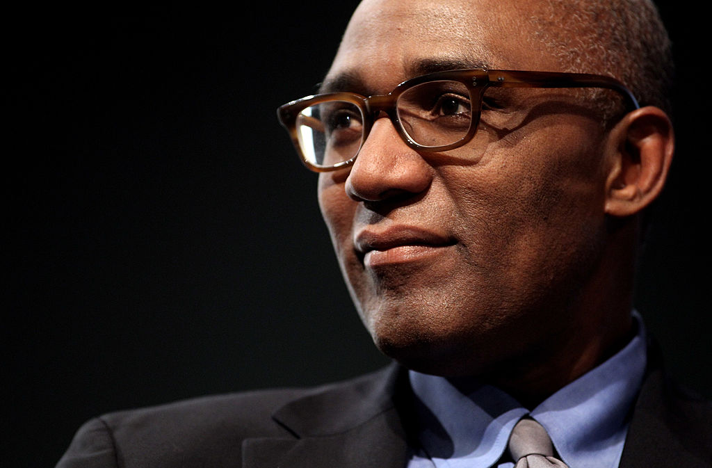 Trevor Phillips reinstated into Labour Party despite Islamophobic comments