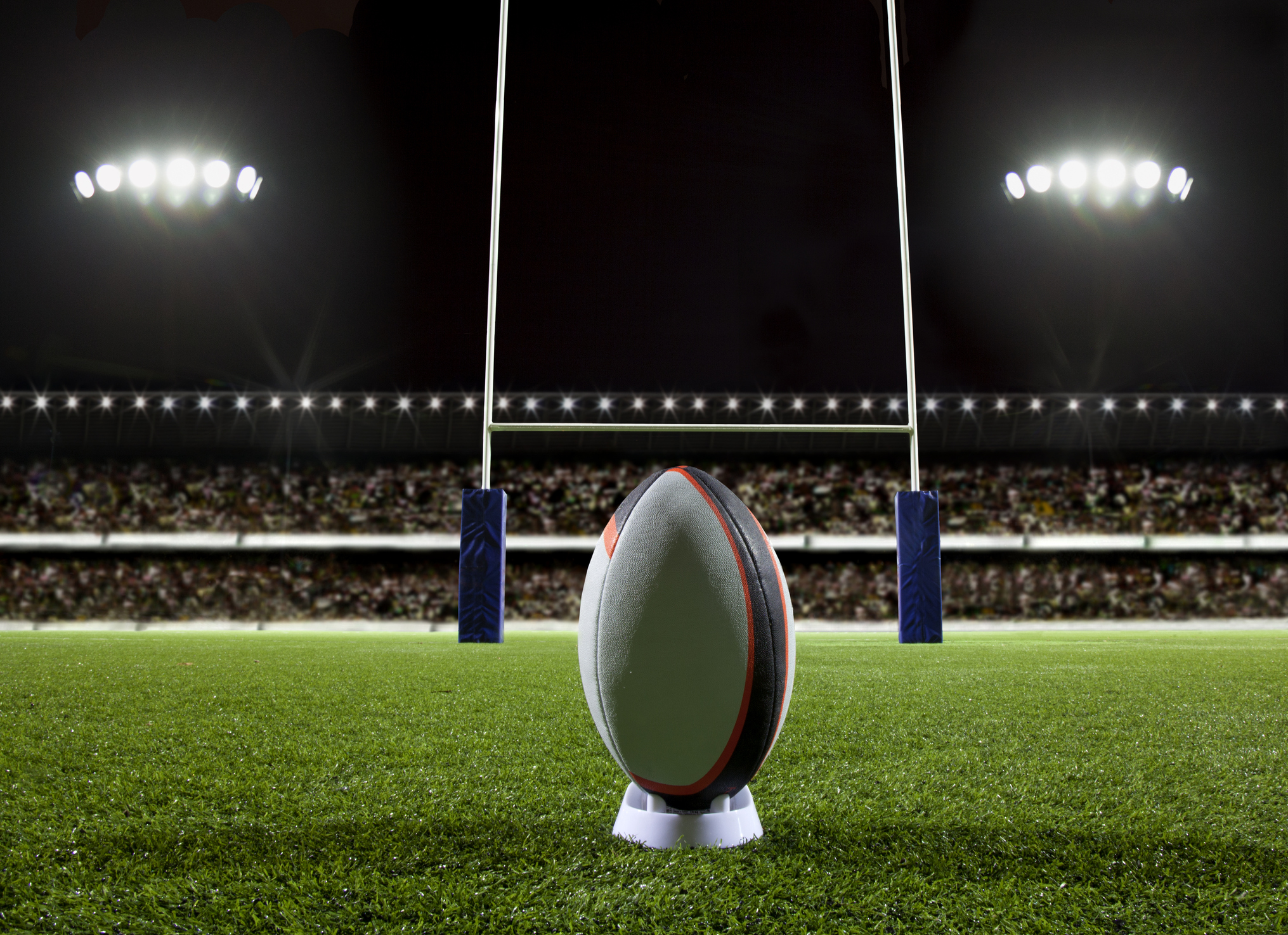 Rugby League side London Broncos sign up to Muslim athletes charter