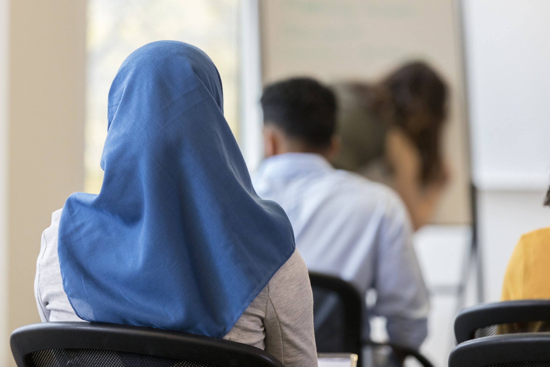 Muslim teacher is likely to face jail time for being convicted of running an Islamic private school in south London