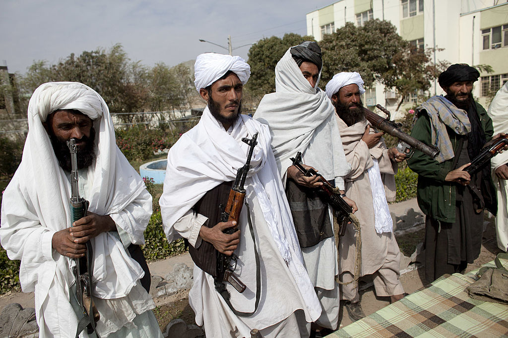 Who are the Taliban? Islam Channel talks to experts in Afghanistan
