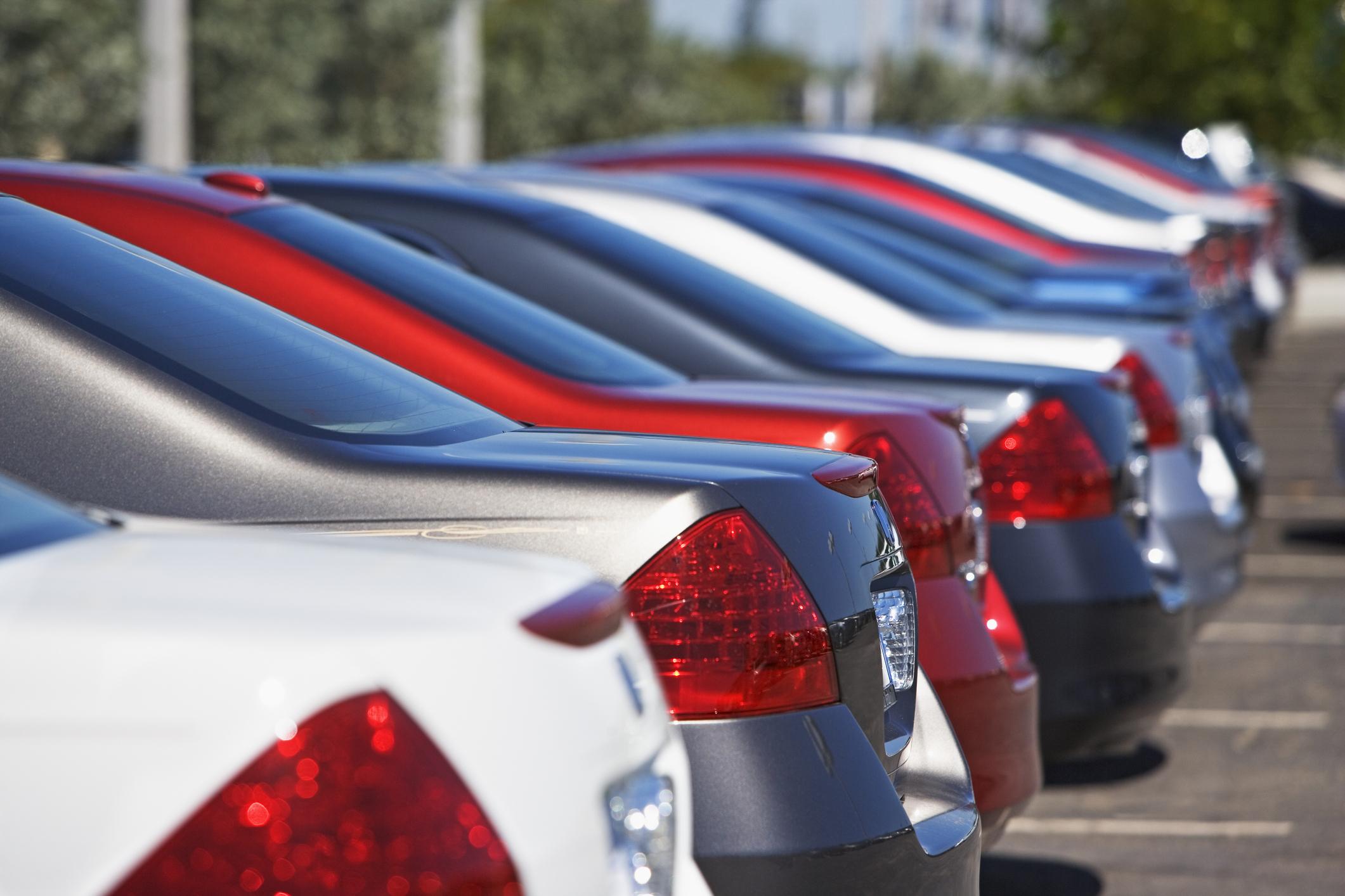 A Muslim car salesman was awarded £3,000 at employment tribunal