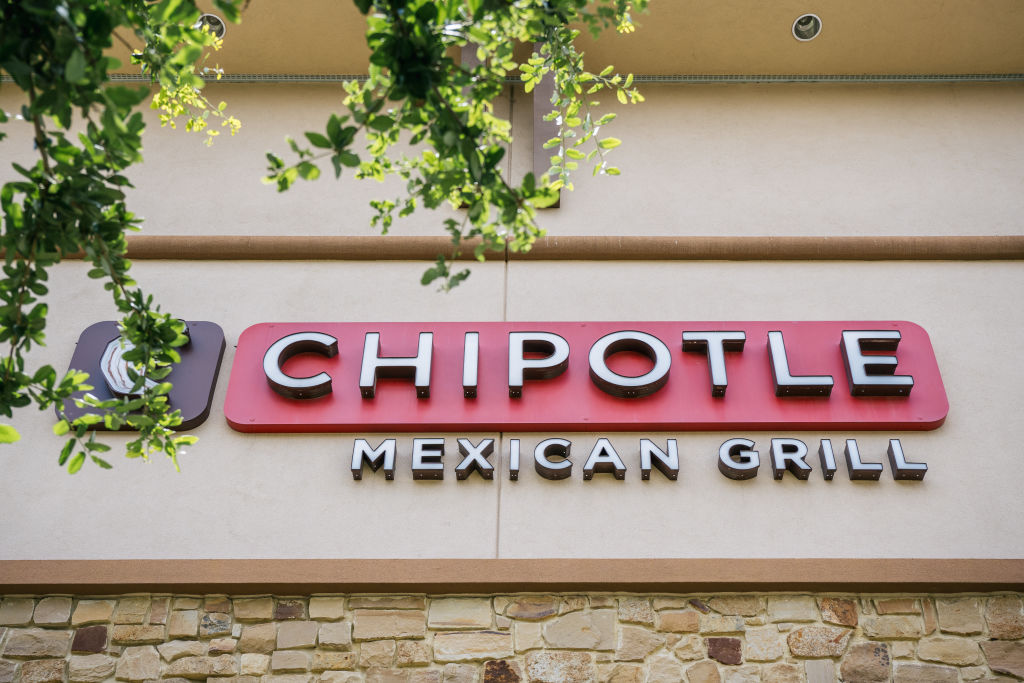 Manager of US chain, Chipotle, fired after taking off co-worker's hijab to see her hair