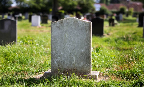 Sheffield man launches petition calling for more Muslim burial sites