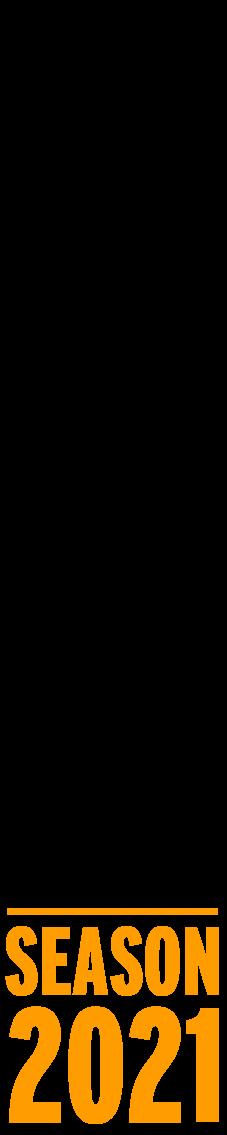 RE Emerge Season 2021 Logo