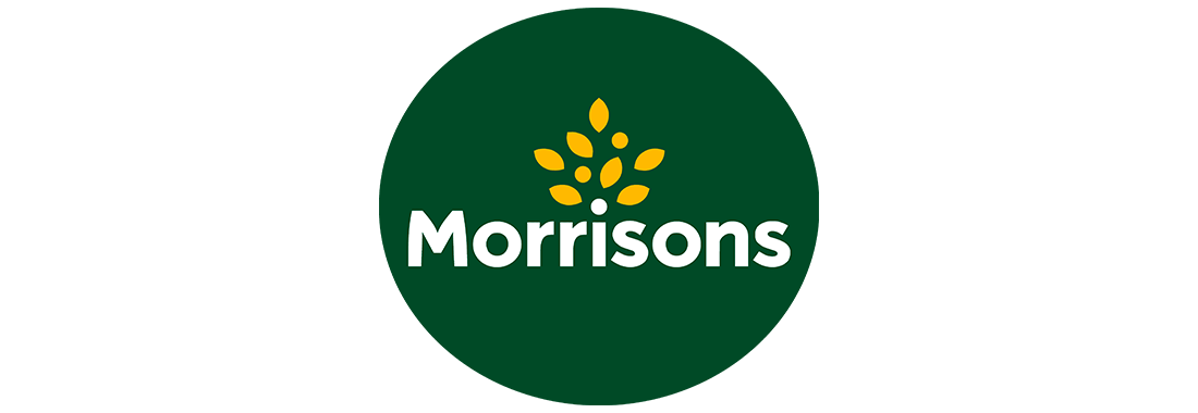 Selfridges & Co Logo