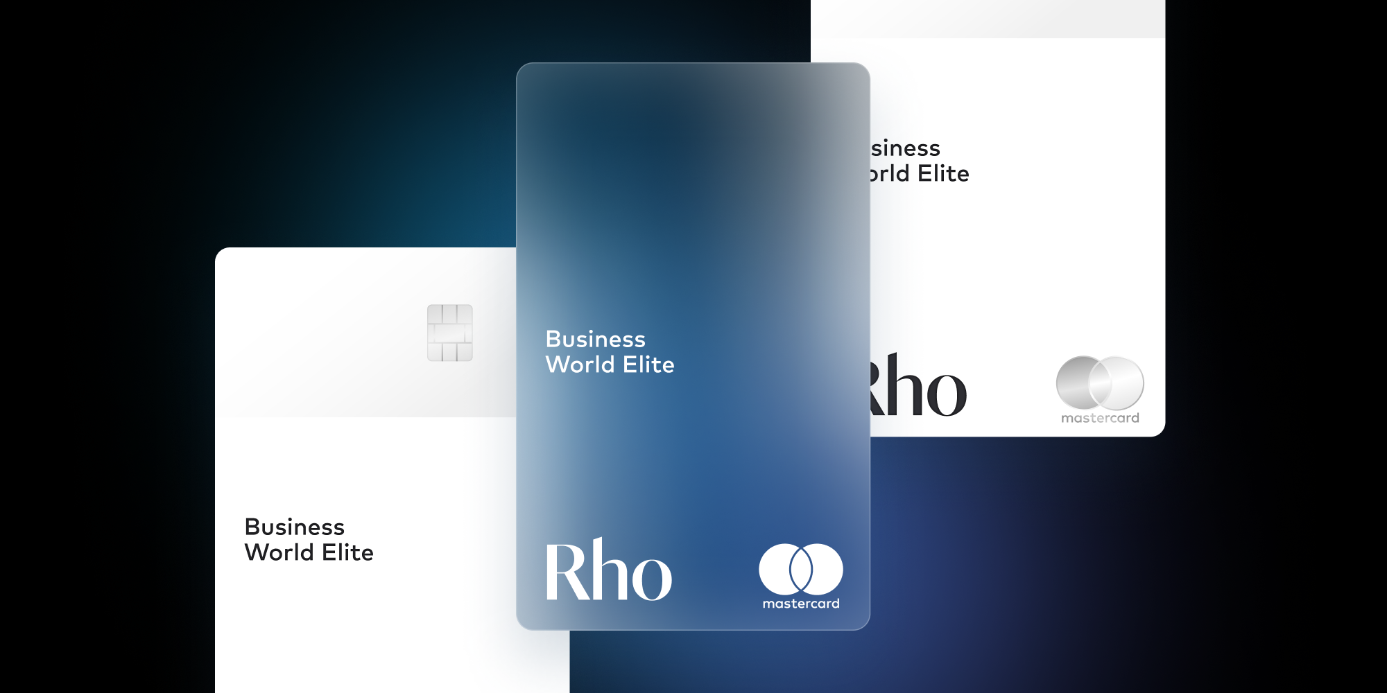 Choosing the best corporate card for your team