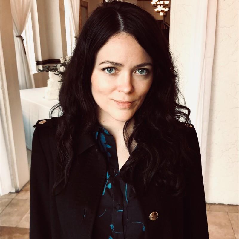 Alexandra Futrell