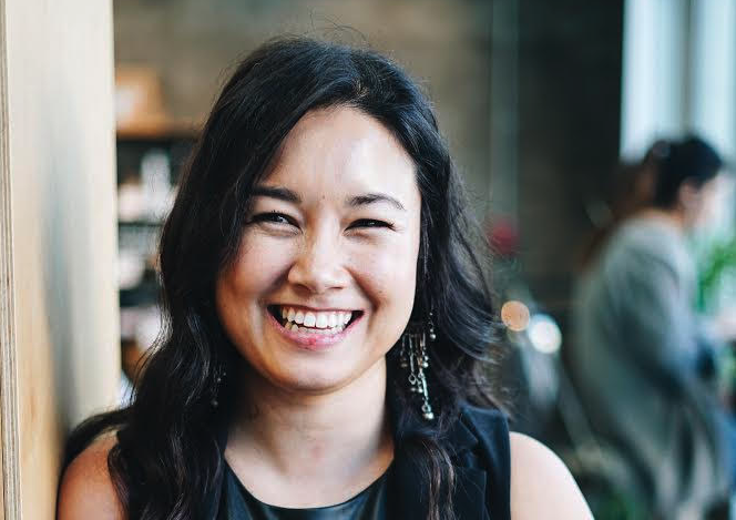Mullin shares four lessons she learned while building her brand, raising venture funding, and tackling expansion head on.
