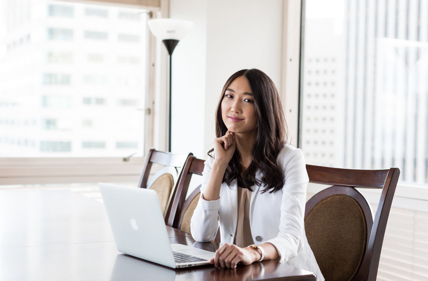 inDinero CEO Jessica Mah shares 6 of her top tax and accounting tips for startups in 2020