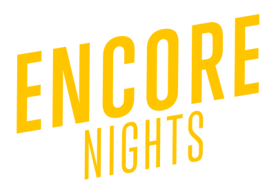 Encore Drive In Nights