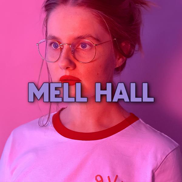 Mell Hall
