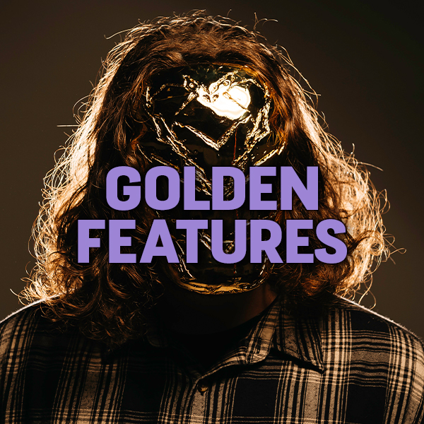 Golden Features