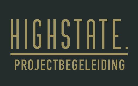 logo highstate