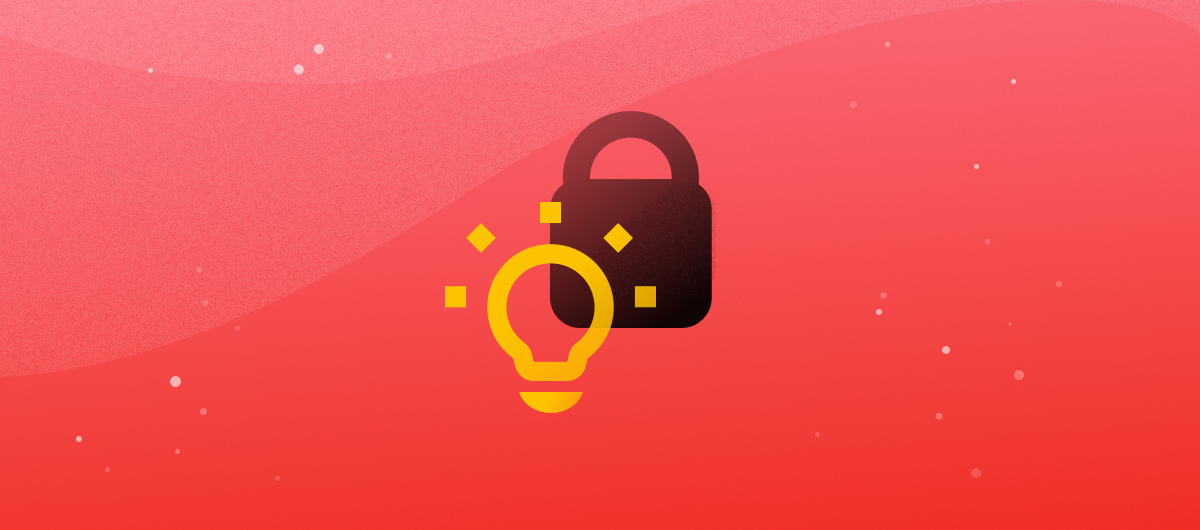 5 Tips to Help You Identify and Fix Open Source Vulnerabilities