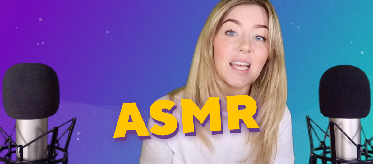 Bitrise launches ASMR video tutorial series