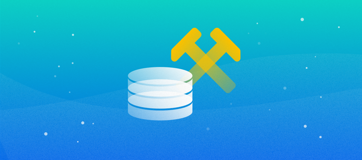 Bitrise Data Workshops in Budapest, apply now