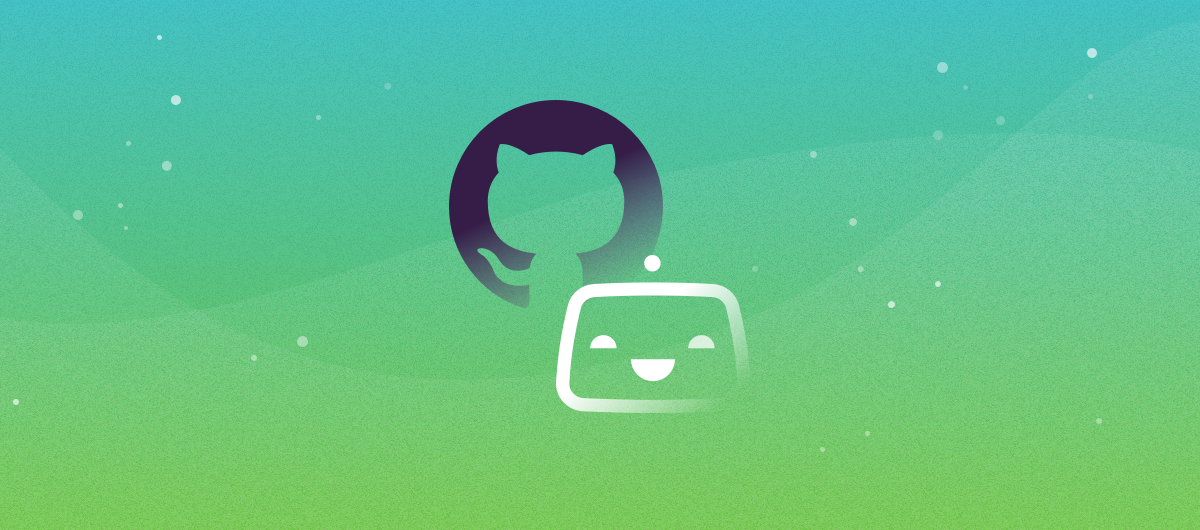 Connecting Github to Bitrise