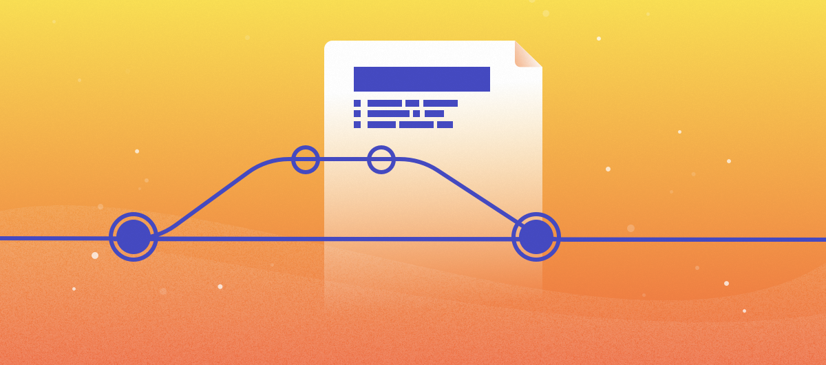 Create release notes and versioning with the release workflow