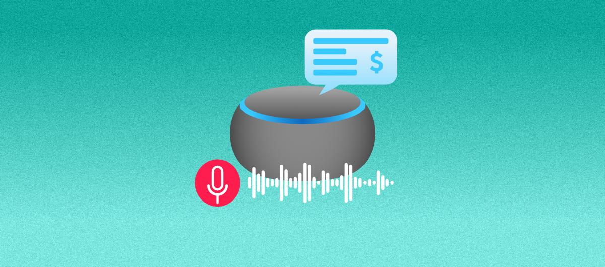 Do chatbots make mobile shopping more expansive?