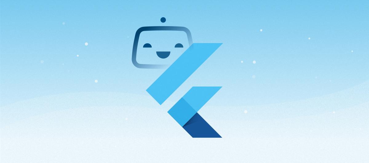 Flutter CI v.1.0.0 がBitriseに登場します!