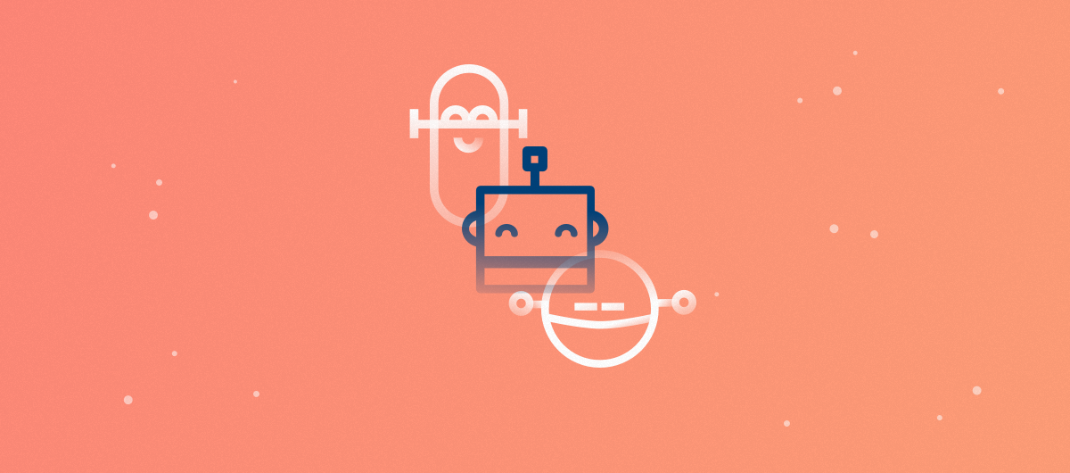 How bots saved my iOS life