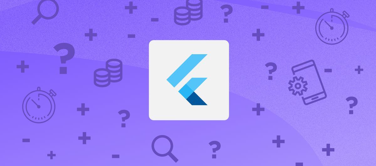 How to Create Bitrise Step in Go – Flutter Example