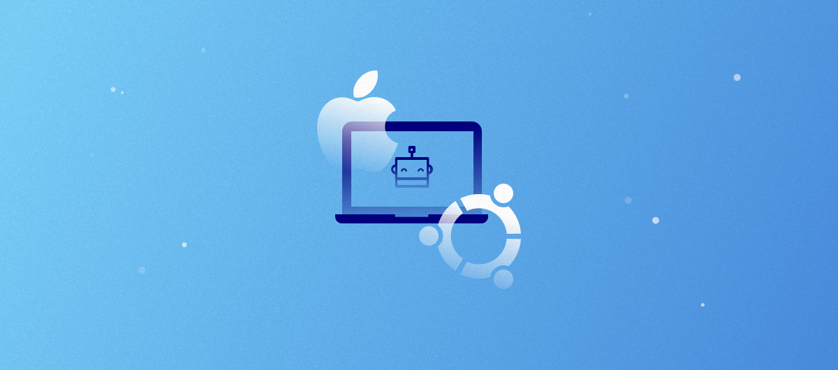 How to experiment with Bitrise configs locally, on your Mac/Linux