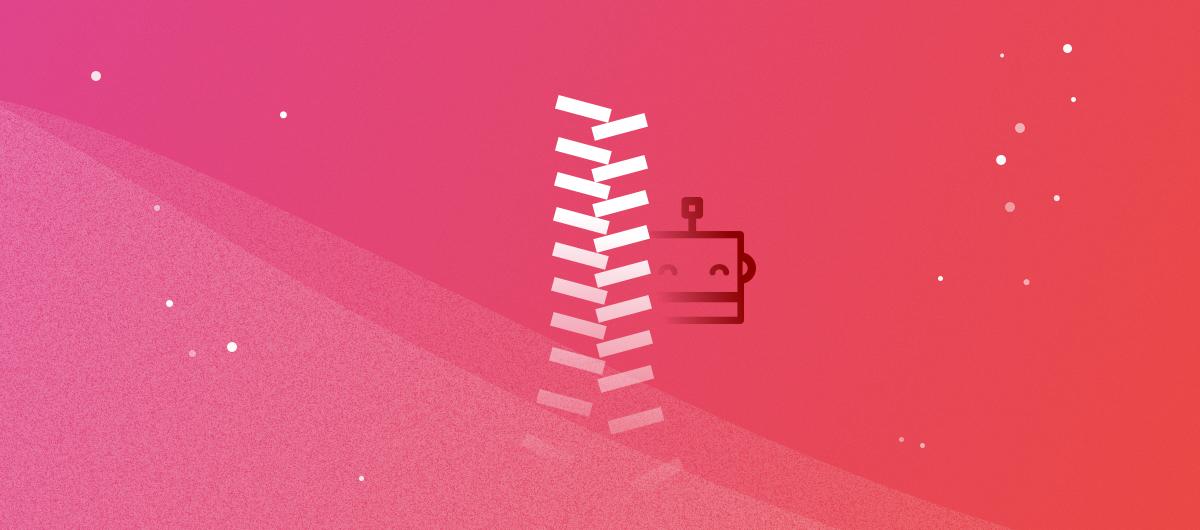 Introducing Create ZIP step