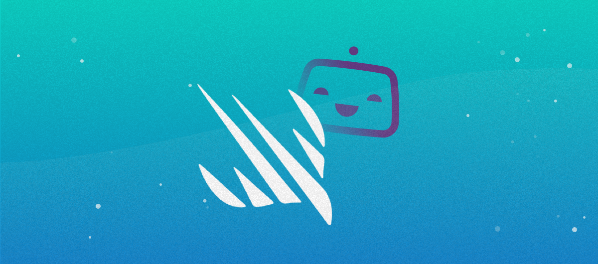 Meet us at Hacking with Swift: Live!