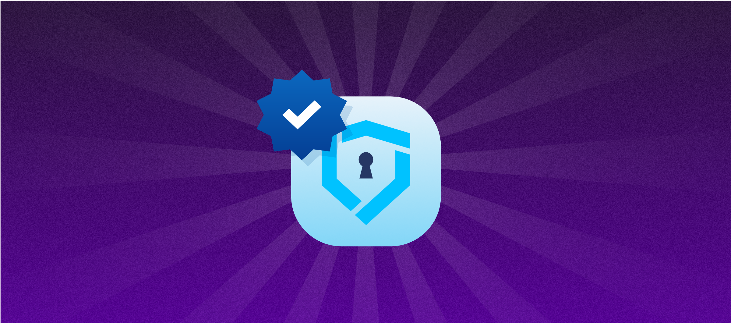 Protect your app from cyberattacks with App-Ray