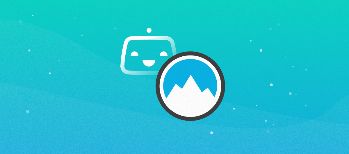 Unloading GitHub data by Xplenty