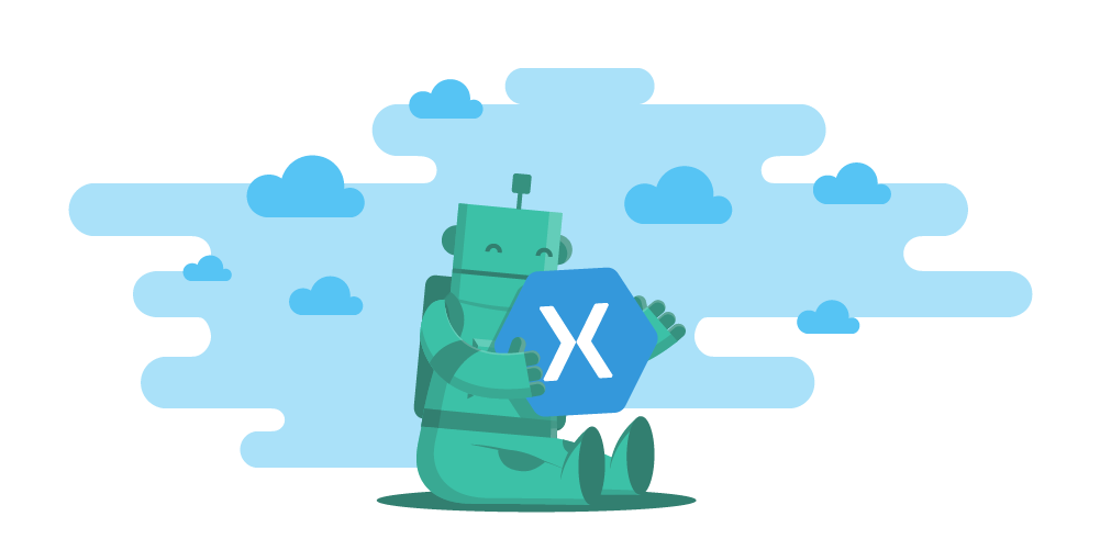 Xamarin CI with Bitrise Tutorial part 3 - Deploy