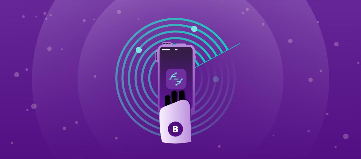 Bitrise Traceの便利な5つの機能をご紹介!