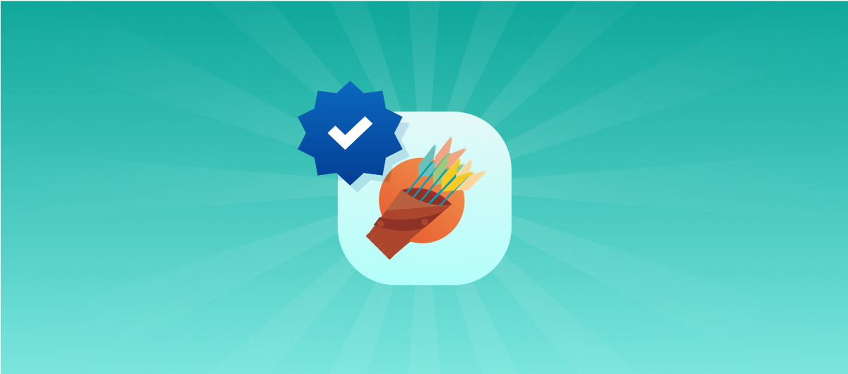 Appaloosa's integration just got a Verified Step badge!