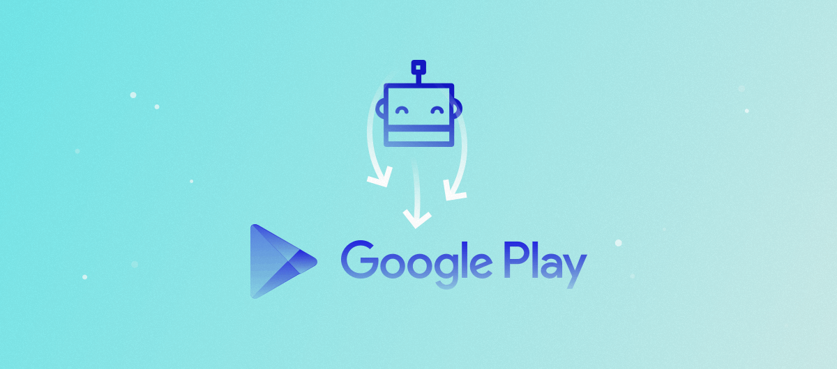 How to deploy your Android app to Google Play Store