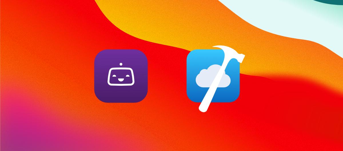 Apple社によるXcode Cloudの発表についてBitriseが考えること